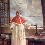 S. Pio V