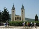 Chiesa_Medjugorje