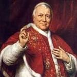 Pio-IX