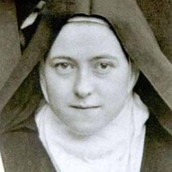 S. Teresa di Lisieux