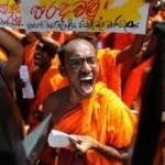 SRI_LANKA_Buddisti_radicali