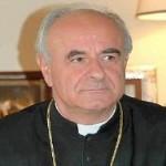 Mons. Paglia