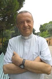 P. Piero Gheddo