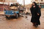 IRAQ_-Violences_growing