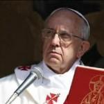 Papa Francesco4