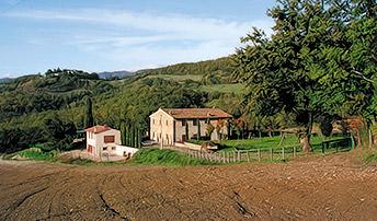 vicchio_il_forteto_comunita