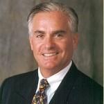 Gary Krupp