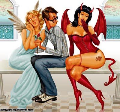 incontri adulterio online OurTime incontri recensioni sito