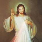 Gesù_Misericordioso - Copia