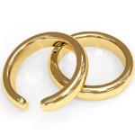 riforma-divorzio-breve