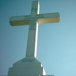 Croce Krizevac