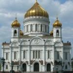 Katedra_Chrystusa_Zbawiciela_w_Moskwie_2