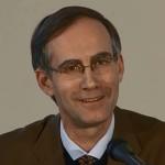 Padre Alain Thomasset SJ