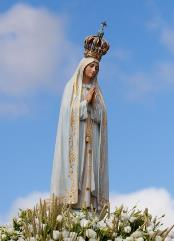Fatima_Santuario