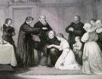 Matrimonio di Lutero