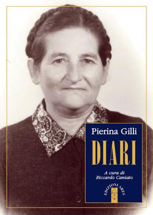 Cover Gilli
