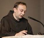 Fr. Miljenko Šteko