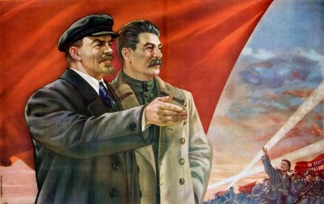 Lenin-and-Stalin