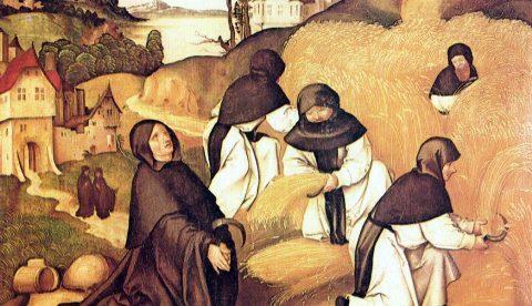 Jörg-Breu-the-elder-cistercians-working-in-the-field-cropped-
