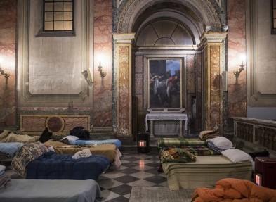 sancalisto-dormitorio