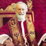 Scalfari pontifex