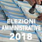 elezioni-amministrative-2018