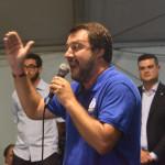 Salvini Pinzolo