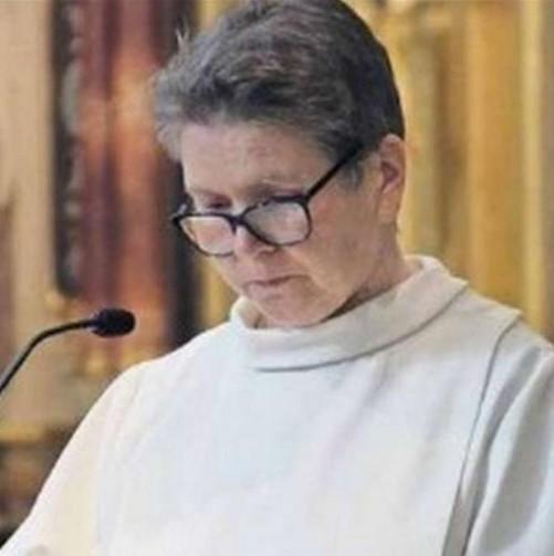 Christine Leiter